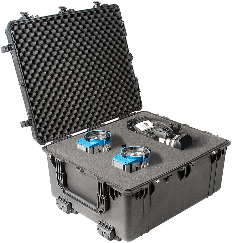 pelican-1690-rolling-transport-protector-equipment-cases