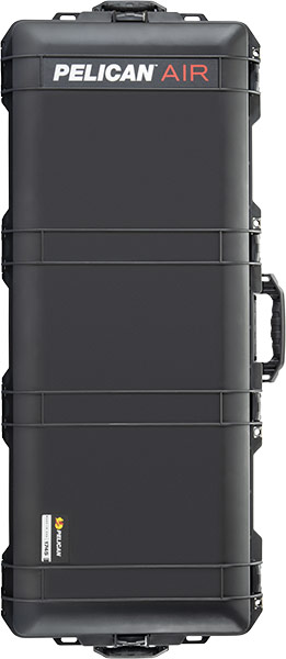 pelican 1745 long case air cases