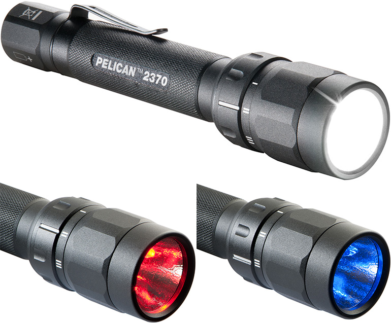 pelican-2370-tactical-led-military-gun-flashlight