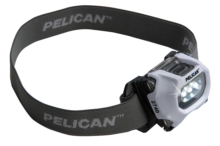pelican-2740-headlamp-led-headlight