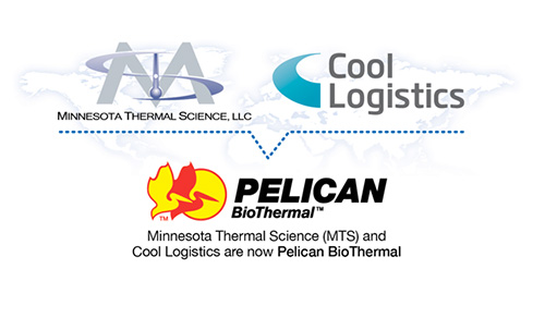 pelican products biothermal llc cold chain