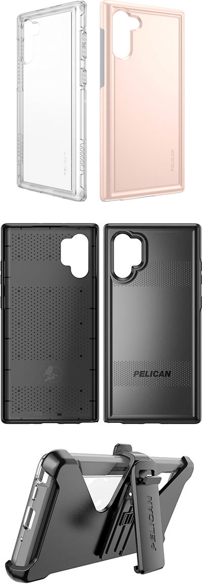 pelican adventurer samsung galaxy note 10 case