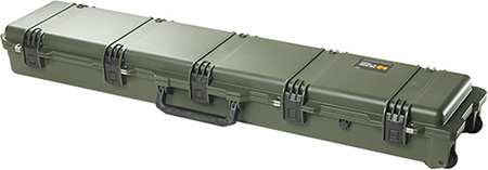 pelican products hardigg storm im3410 rifle gun case