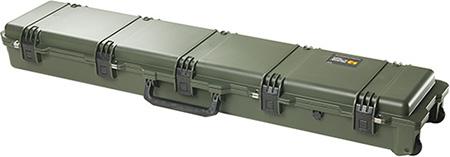 pelican products hardigg storm im3410 rifle gun case