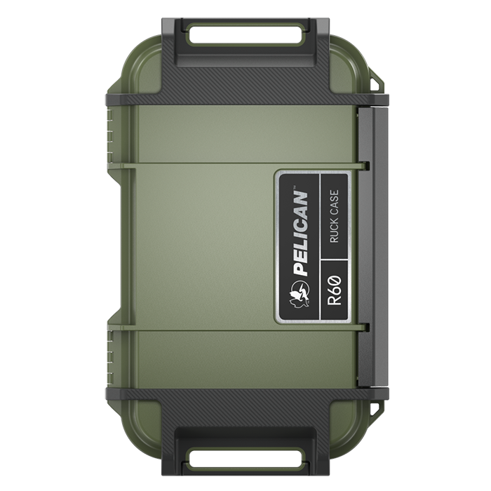 pelican personal utility ruck case