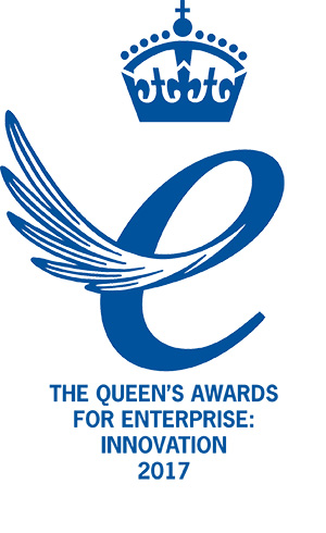 pelican products queens award innovation 2017