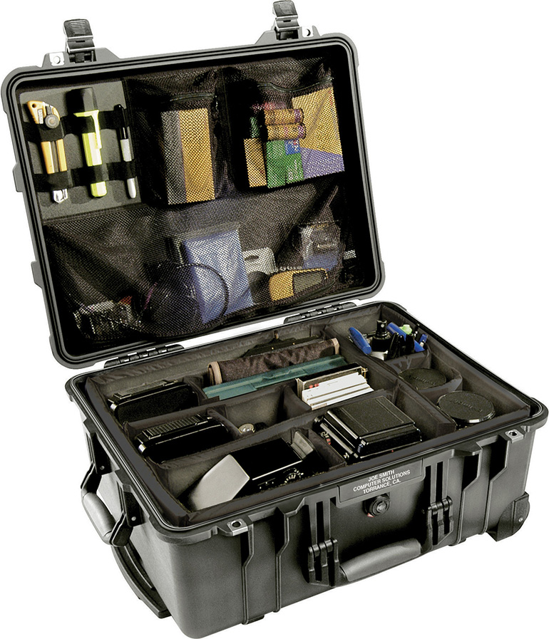 pelican-protector-case-1560-waterproof-hardcase