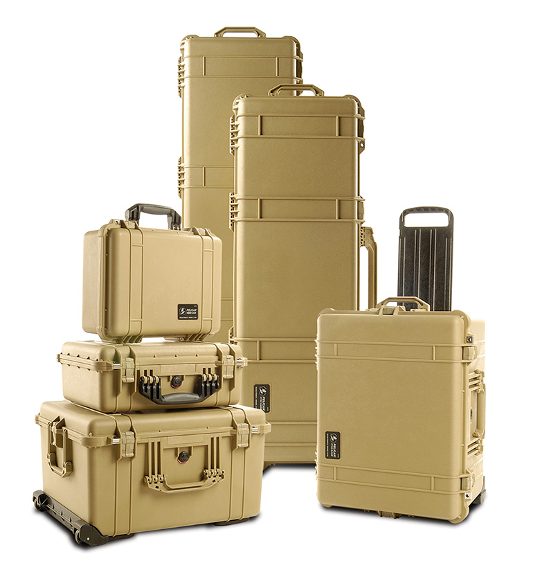 pelican-protector-cases-military-equipment-desert-tan