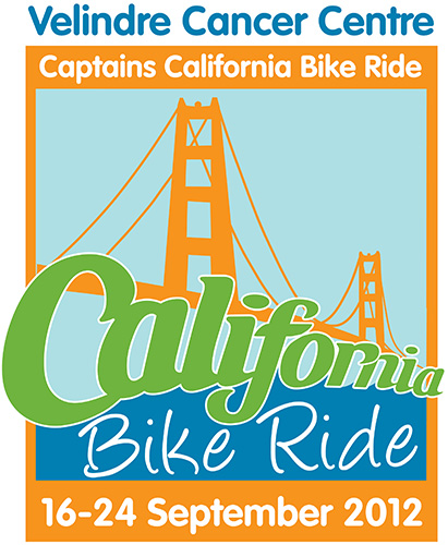 pelican products gold sponsor 2012 captains california bike ride