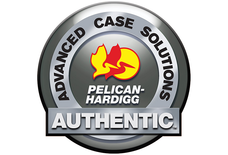 pelican hardigg advanced case solutions