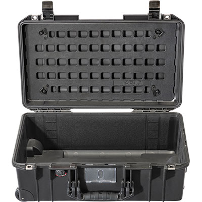 peli 1535mp ez click molle panel