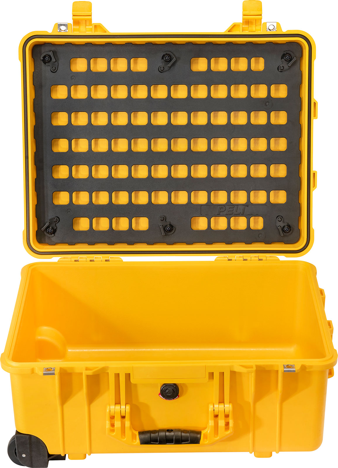 peli 1560mp ez click molle panel