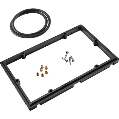 pelican 1120 case panel frame