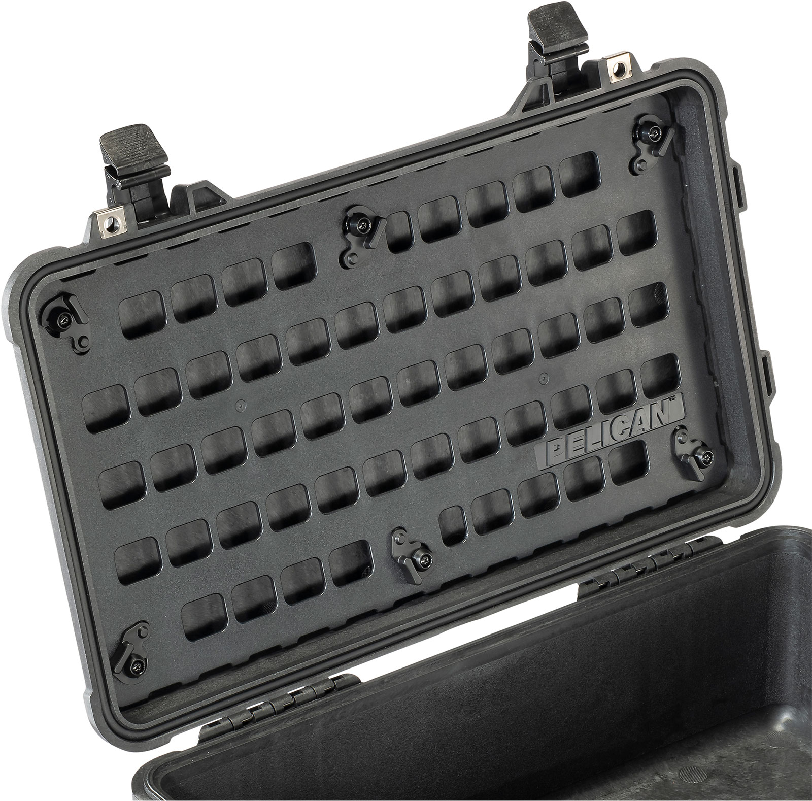 pelican ez click molle panel 1510mp
