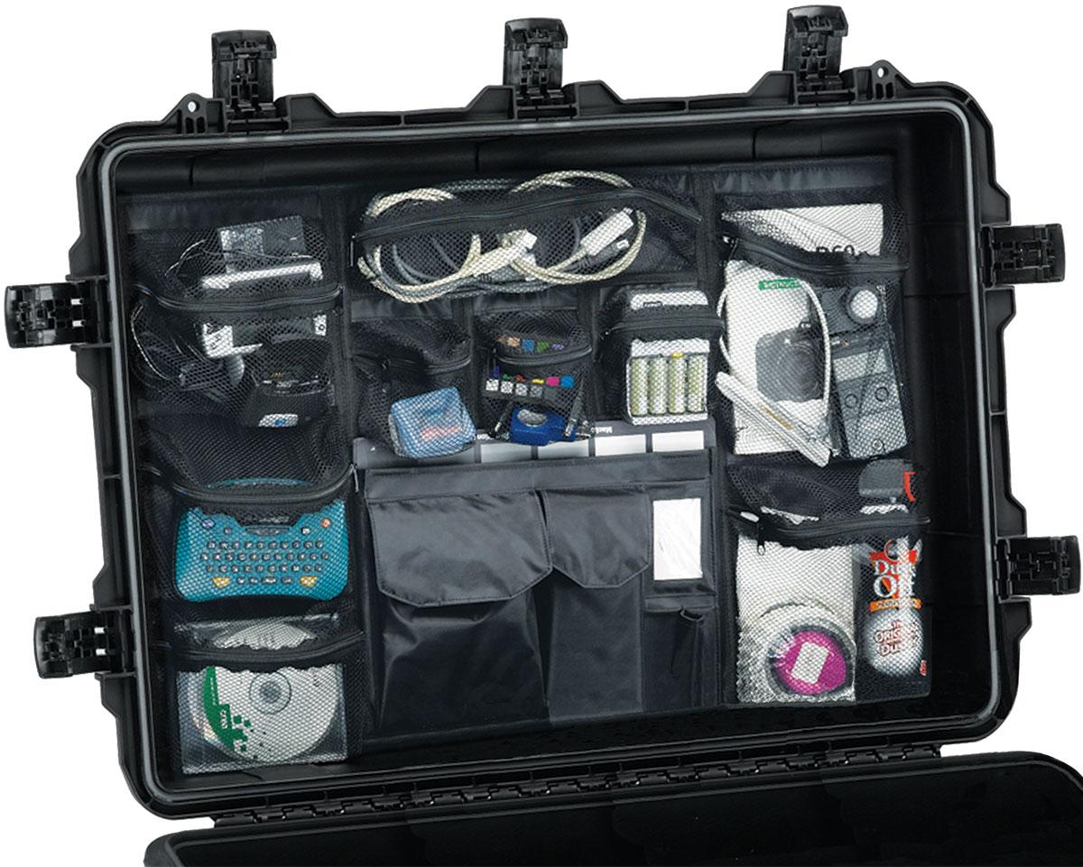 pelican im3075 utilityorg case organizer