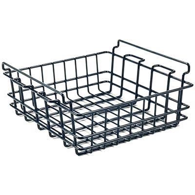 pelican cooler small dry rack basket