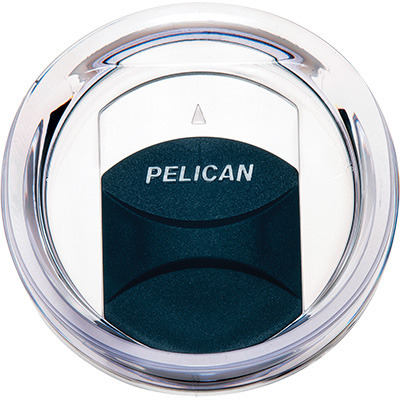 pelican peli drinkware trav sdtr buy slide lid replacement