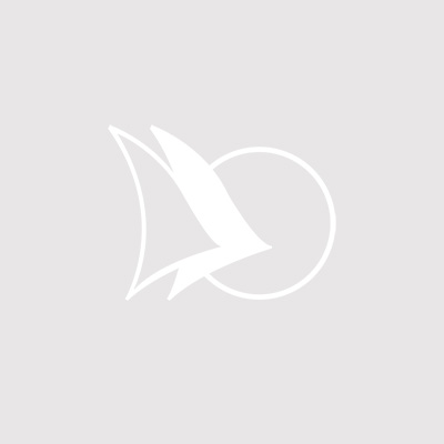 pelican peli protector padded shoulder strap 1470 1490