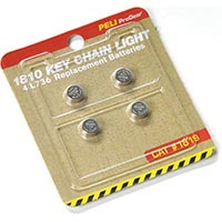 pelican peli light 1810 replacement batteries flashlight