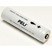 peli 2389 replacement battery