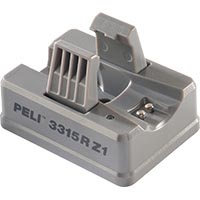 pelican peli light 3318 deck dash charger base