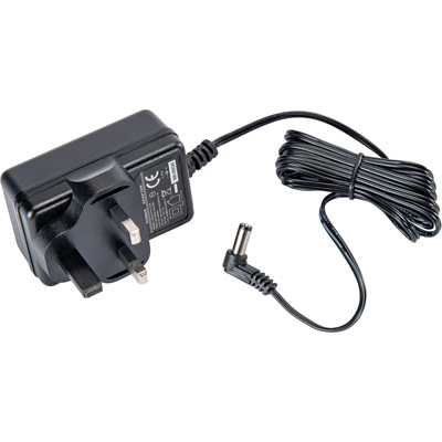 peli 6058h 220v uk flashlight transformer