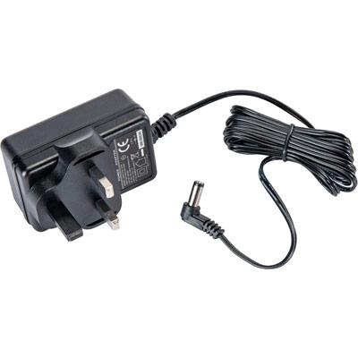 peli 6058h 220v uk flashlight transformer
