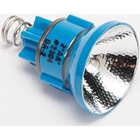 pelican peli light 2304 mitylite 2300 lamp module