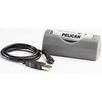 pelican peli light 2386 charger kit 2380r