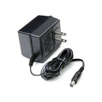 pelican peli light 2467f power 120v wall adapter