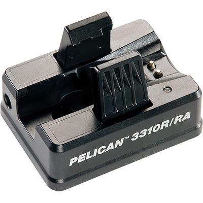 pelican peli light 3312 charger 3310r ra flashlight
