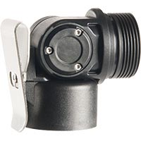 pelican peli light 3317 right angle adapter 3315