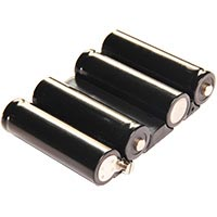pelican 3769 replacement nimh batteries