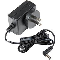 pelican peli light 6057f 110v power ac adapter