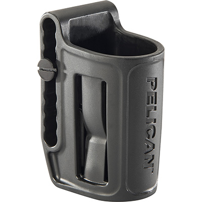 pelican peli light 7108 holster 7100 flashlight