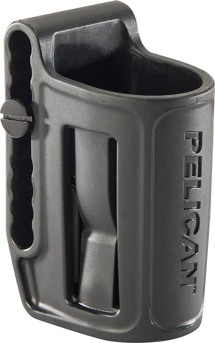 7100 Tactical Flashlight Pelican