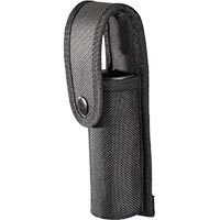 pelican peli light 7606 nylon holster 7600 flashlight