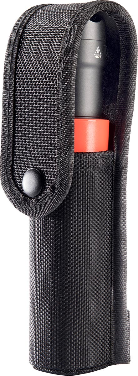 pelican 7627 holster wand combo
