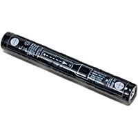 pelican 8069 replacement nimh battery