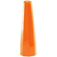 pelican peli light flashlight orange traffic wand