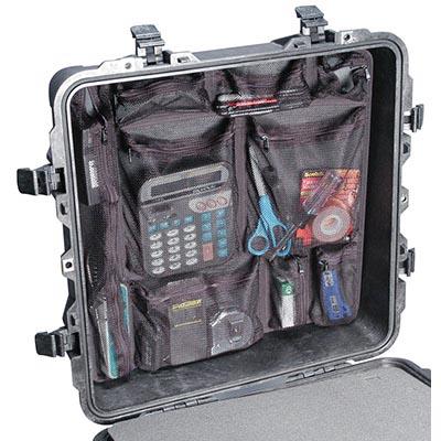 pelican peli protector 0359 0350 case buy lid organizer