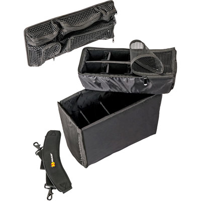 pelican 1430 case padded divider set