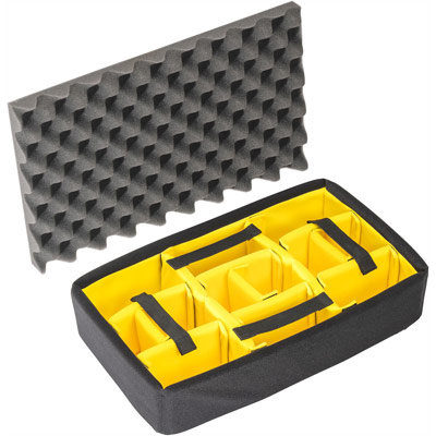 pelican peli protector 1485airds shop padded case dividers