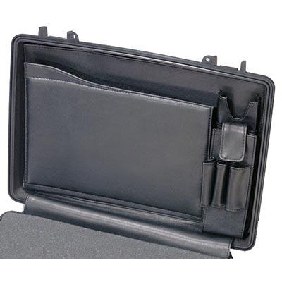 pelican peli protector 1490 buy case lid organizer