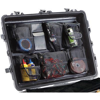 pelican peli protector 1639 buy case lid organizer