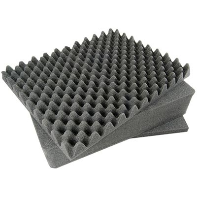 pelican peli protector 3 piece buy foam replacement