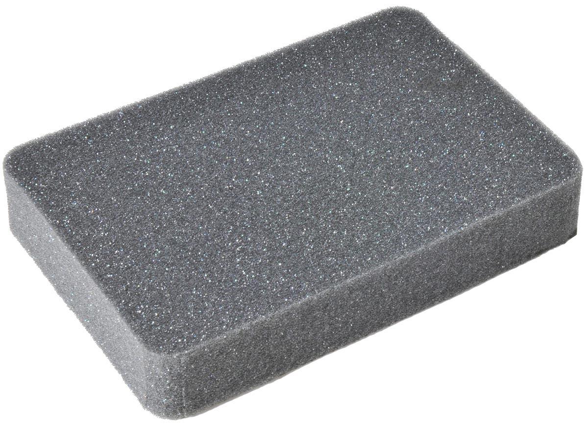 pelican micro case pick n pluck foam
