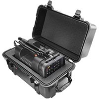 pelican peli rals 1460aalg 9430 travel carrying case