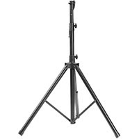 pelican peli rals 9430tp remote area light tripod