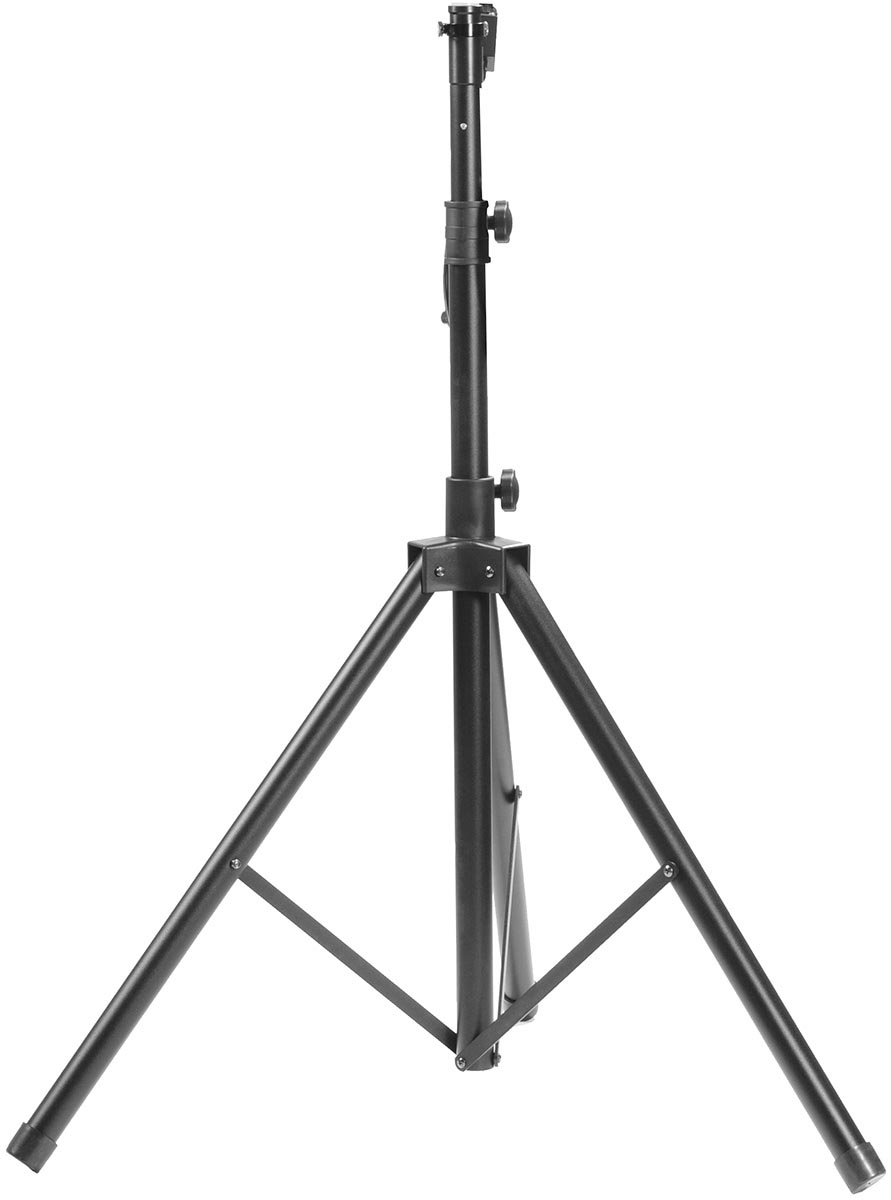 pelican 9430tp remote area light tripod